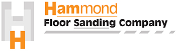 Hammond Floor Sanding